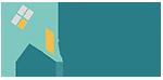 Invroheat Logo